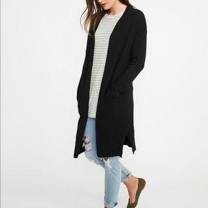 Sweater Cardigan w/ pockets, Old Navy